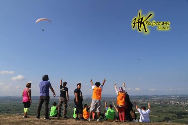 HK_performans_zayiflama_kampı