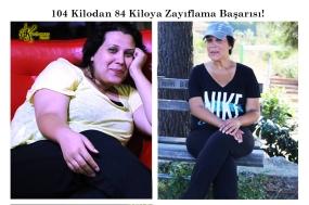 zayiflama_kampi_fiyatlari_01