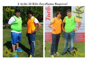 zayiflama_kampi_fiyatlari_02