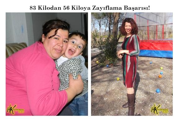 zayiflama_kampi_fiyatlari_04