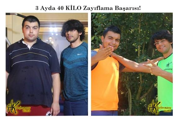 zayiflama_kampi_fiyatlari_05