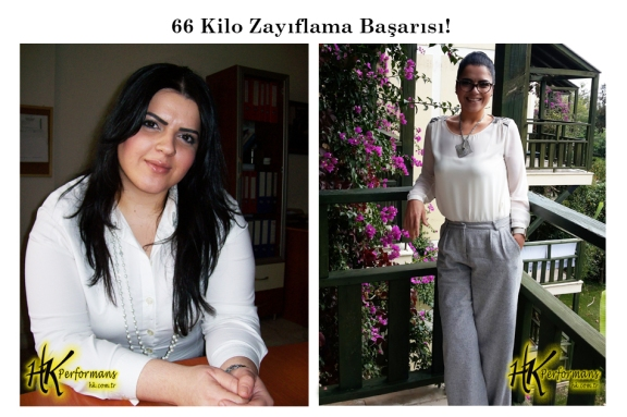 zayiflama_kampi_fiyatlari_06